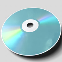 disc dvd blue ma