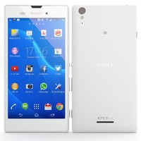 sony xperia t3 3d 3ds