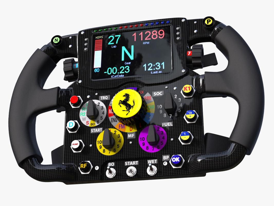 steering_F14T_01.jpg