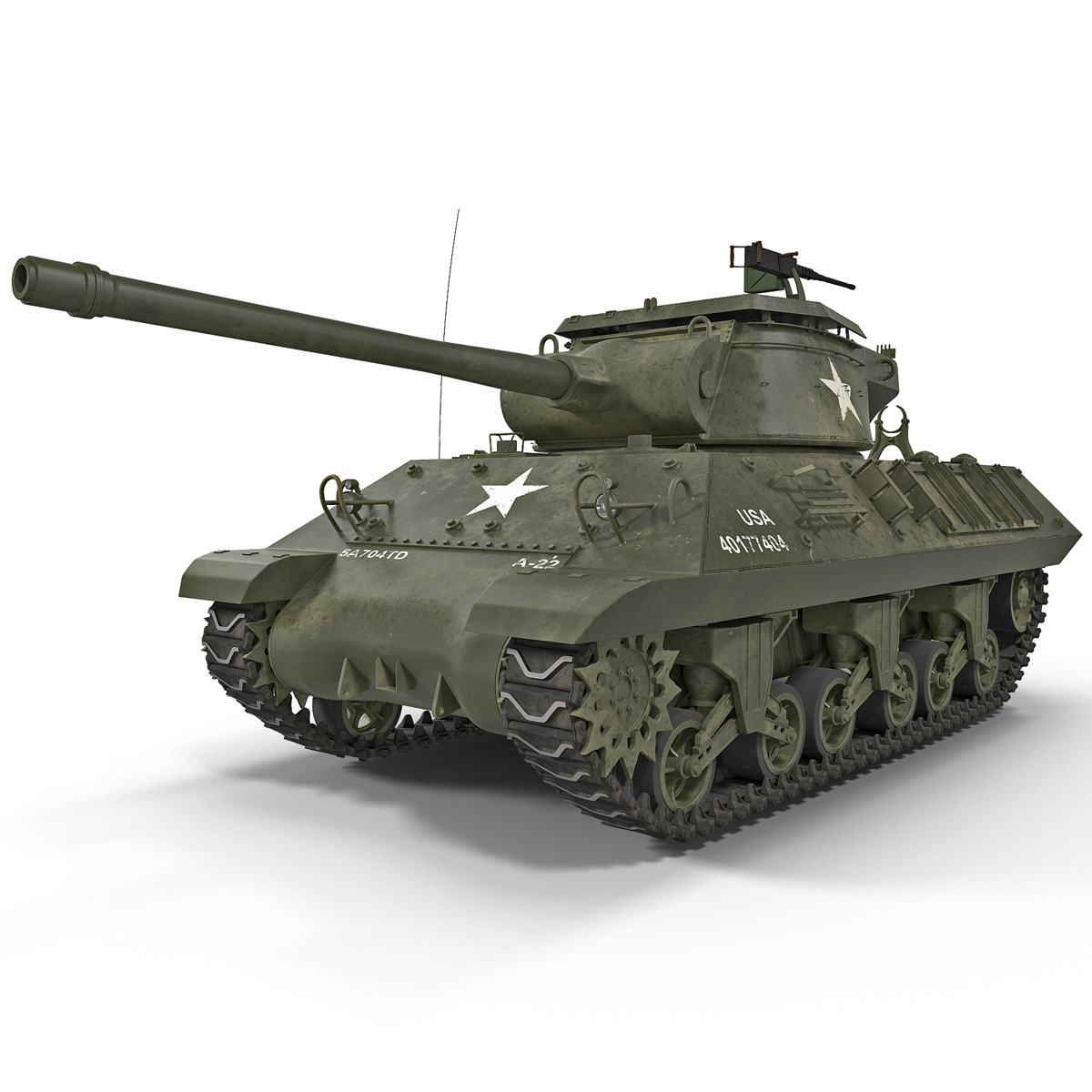 007_US_Tank_Destroyer_M07_Jackson_WWII.jpg