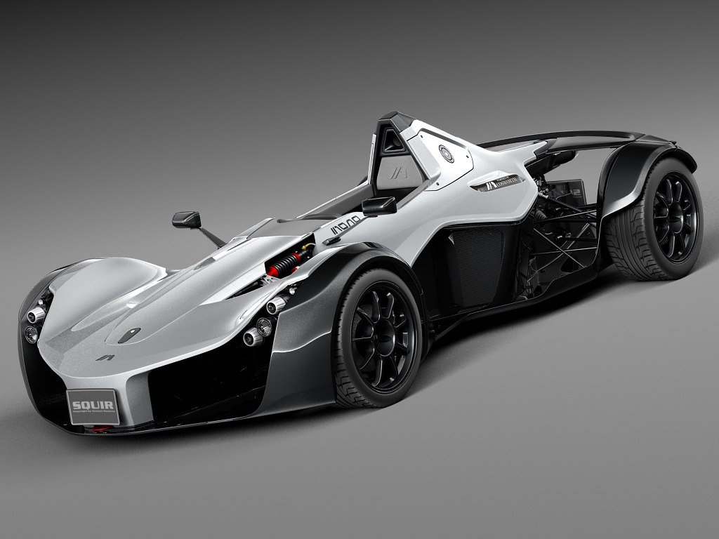 the motoring world la show the bac mono is set to wow the crowds as it looks to expand. Black Bedroom Furniture Sets. Home Design Ideas