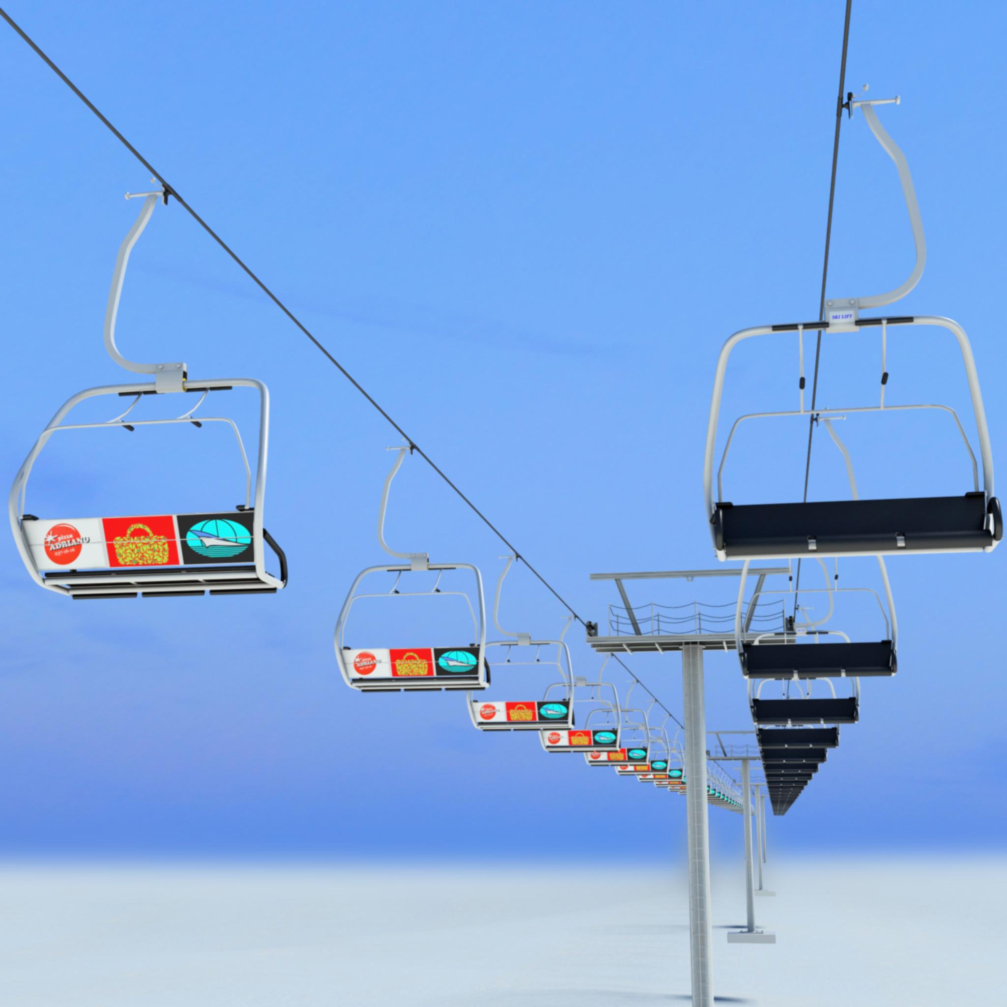 Ski Lift_108.jpg