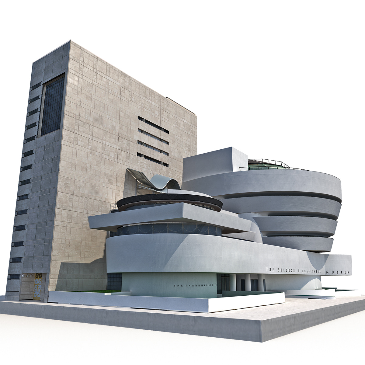 005_Guggenheim_Museum_Low_Poly.jpg