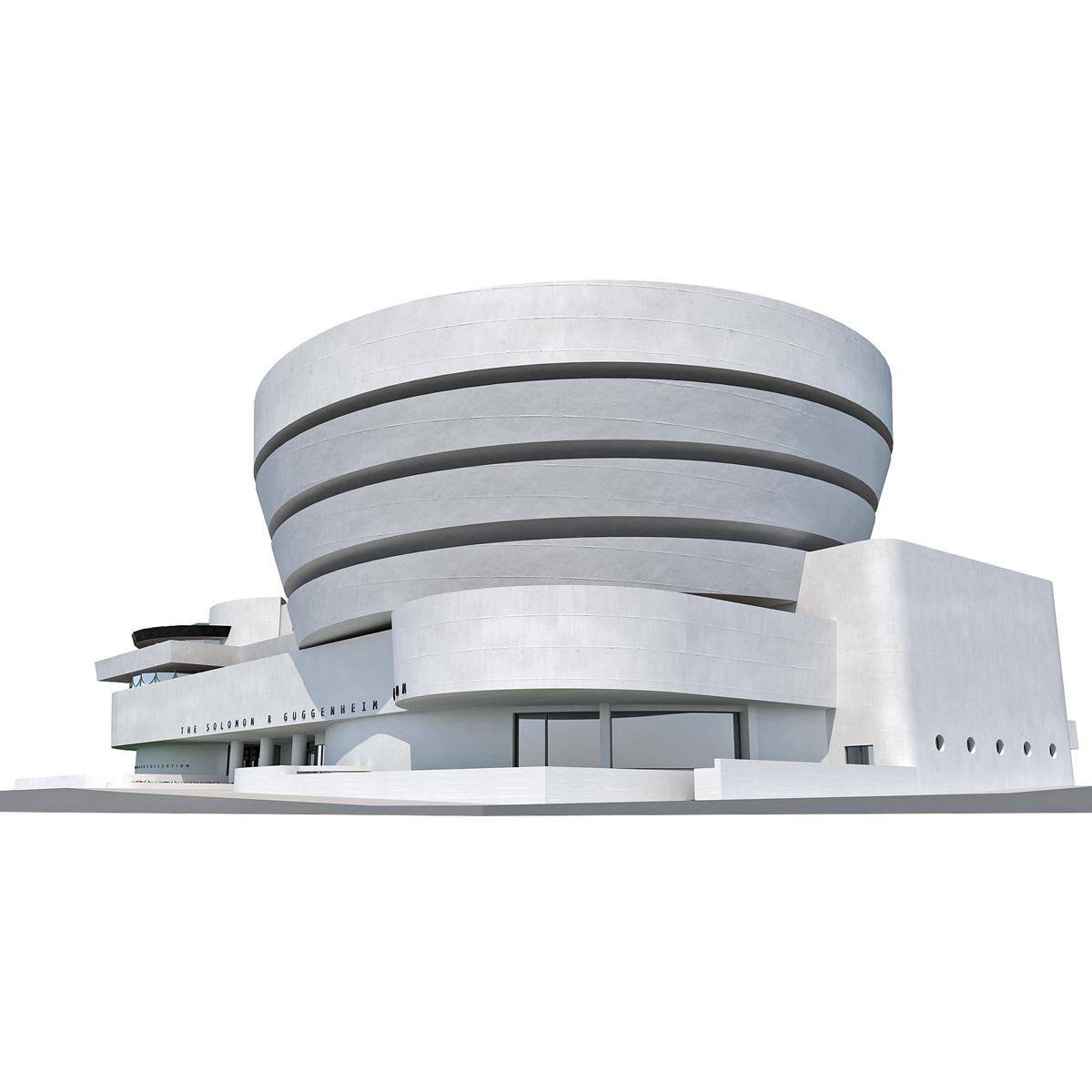 005_Solomon_R_Guggenheim_Museum.jpg