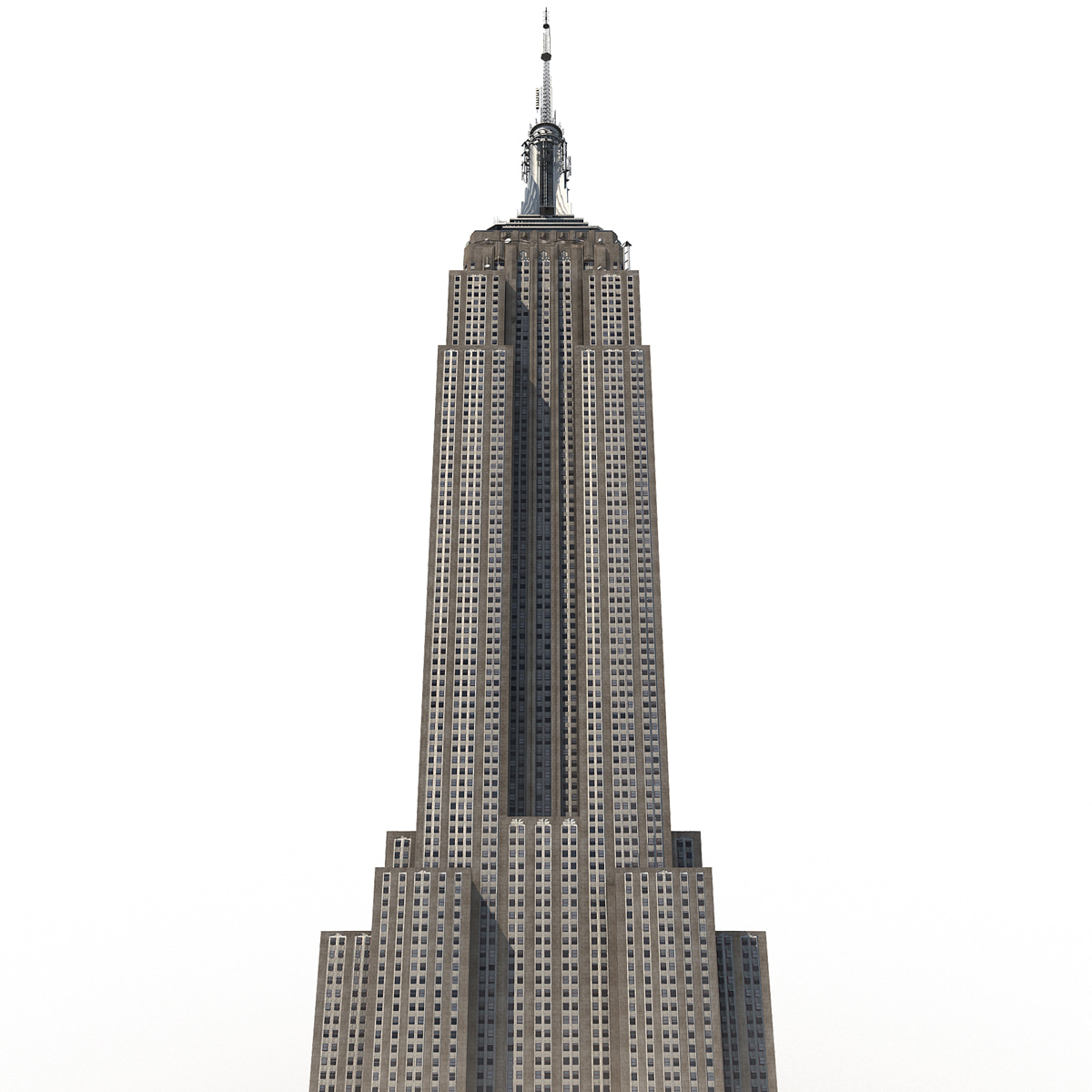 005_Empire_State_Building_Low_Poly.jpg