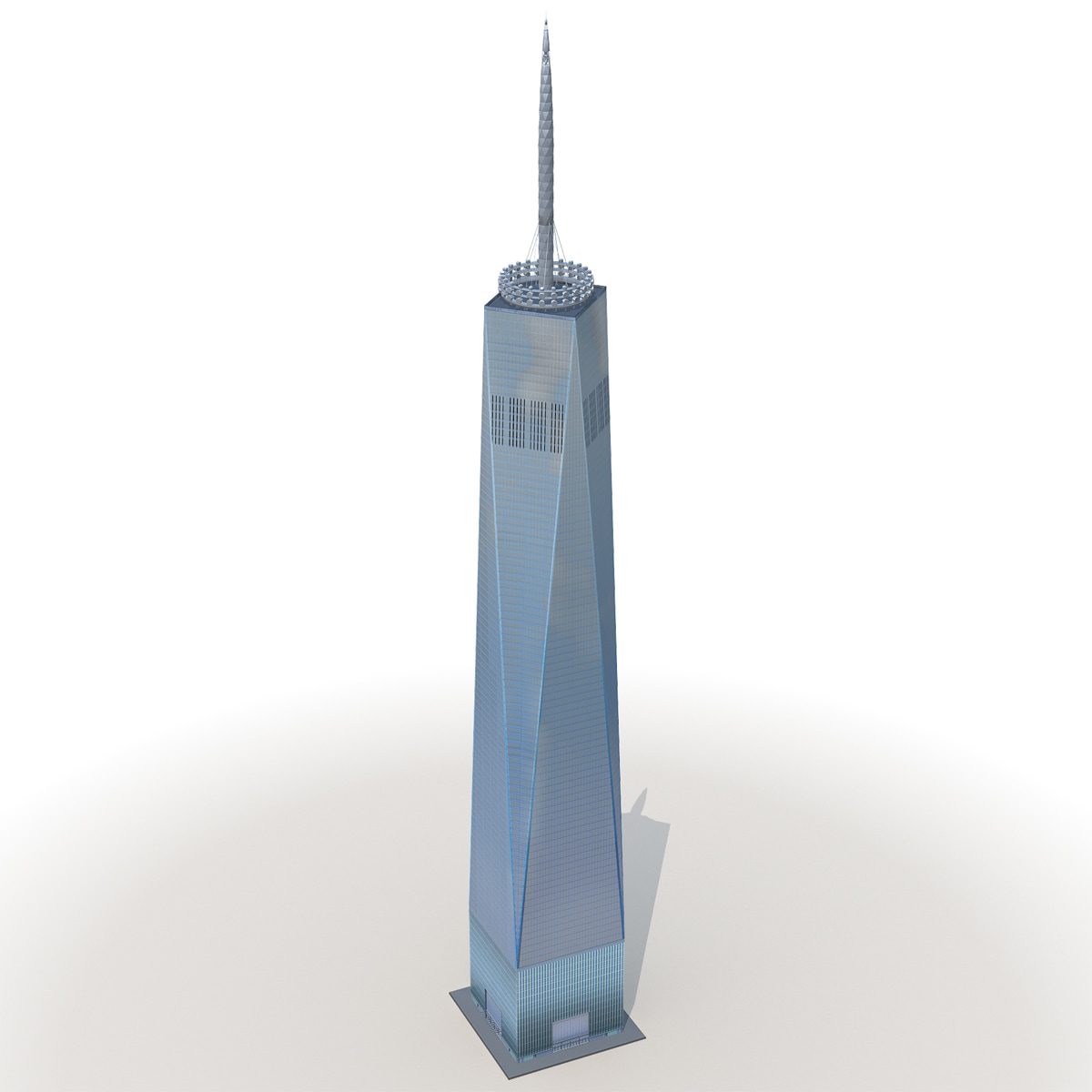 005_One_World_Trade_Center_Low_Poly.jpg