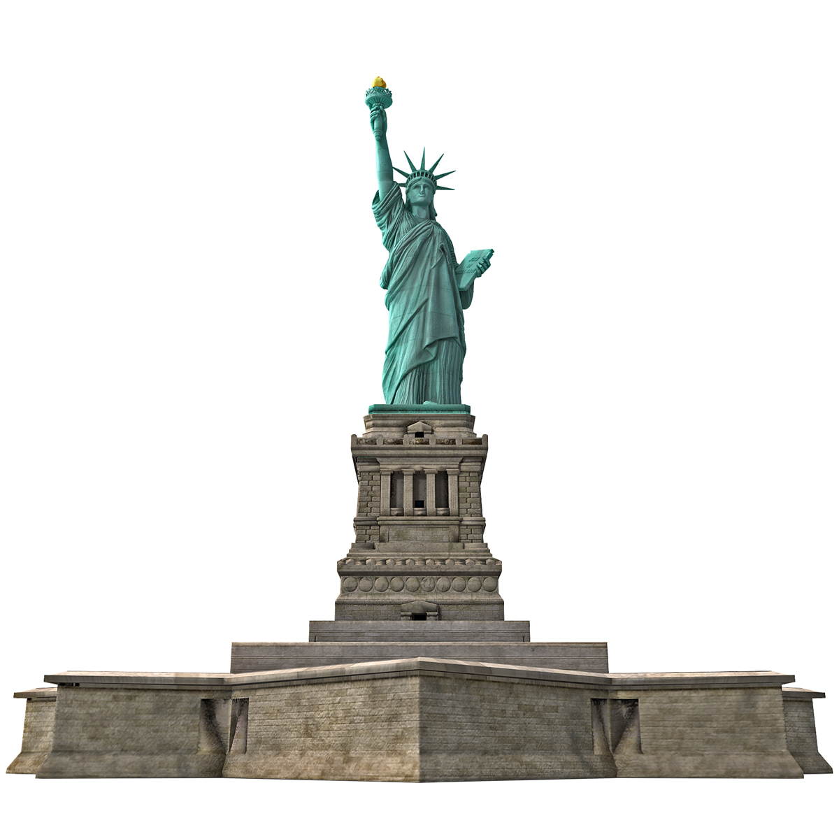 005_Statue_of_Liberty_Low_Poly.jpg