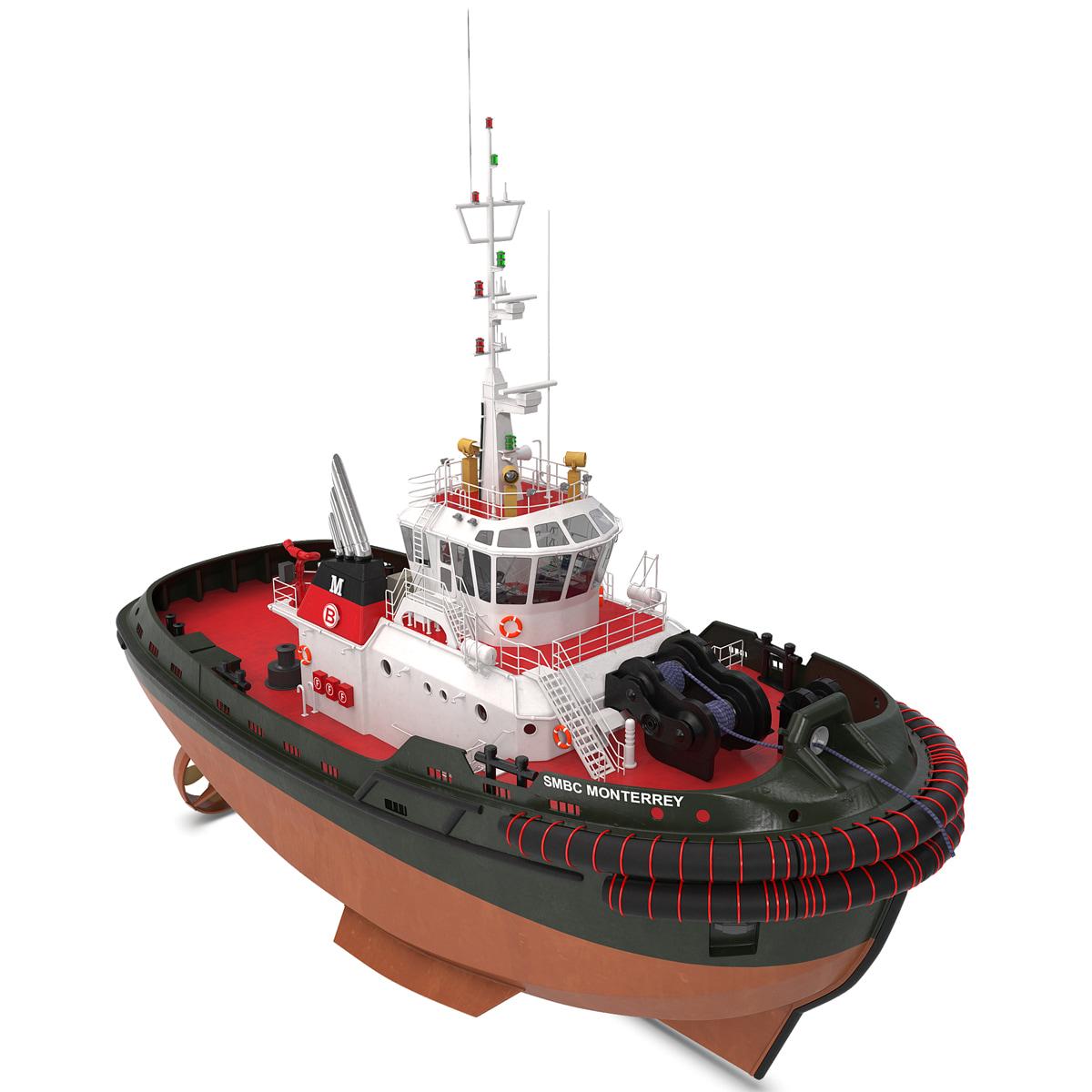 Tugboat 3_8.jpg