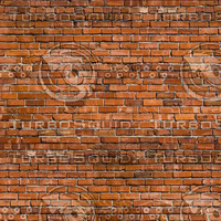 Brick texture HD set