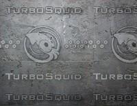 Concrete texture HD set