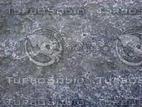 Stone texture HD set