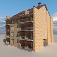 Block Building 03