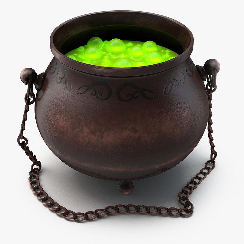 cauldron_poison1_1.jpg