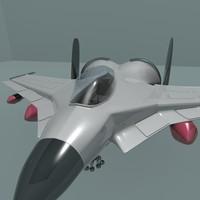max ship jet
