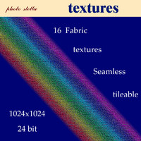 fabric textures collection 1