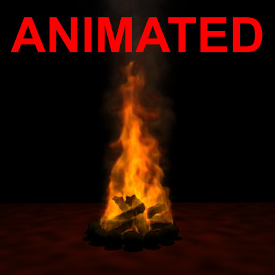 camp_fire_animated.jpg
