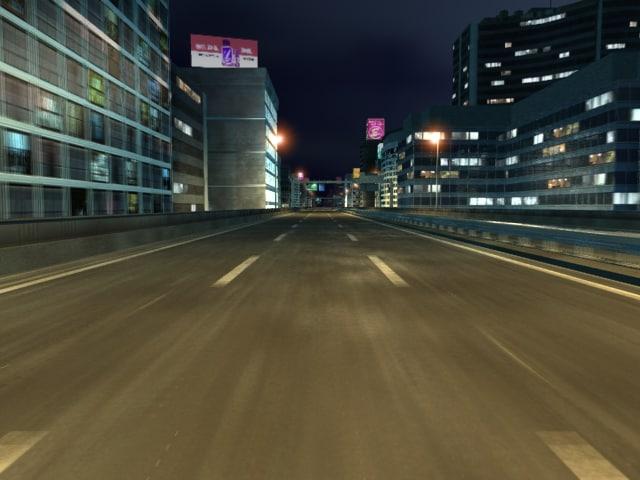 road_night_00001.jpg