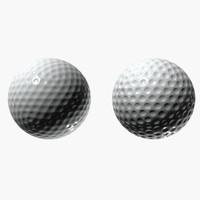 golf ball max free
