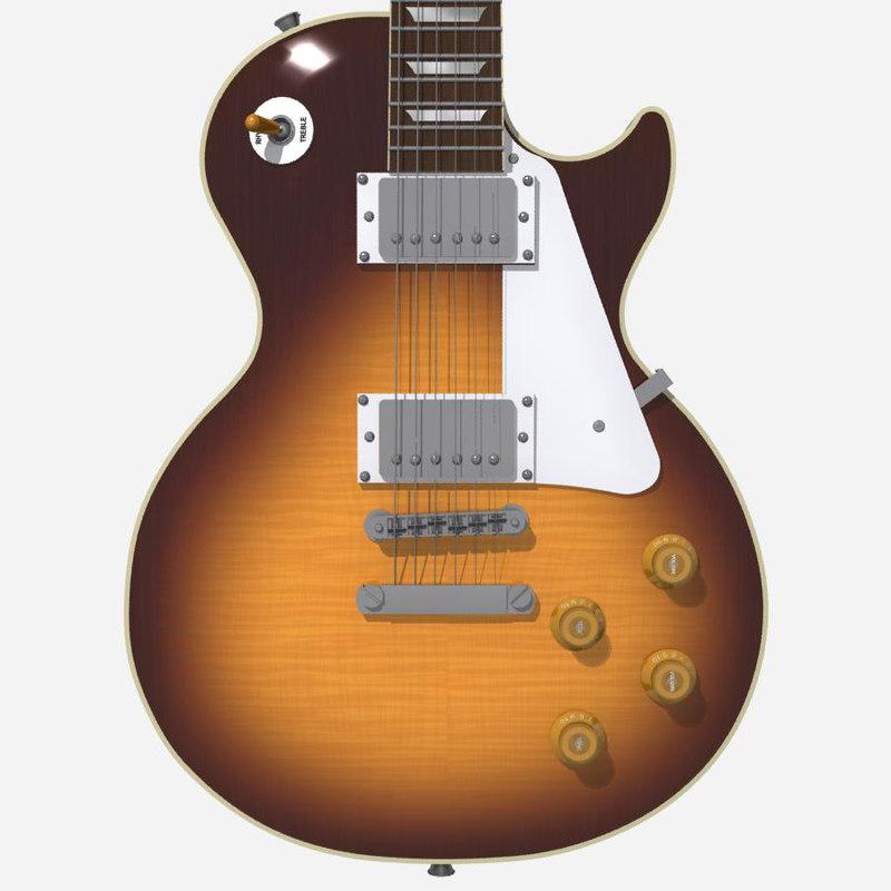 _0011_guitar-gibson-les-paul-tobacco-sunburst-a-002.jpg