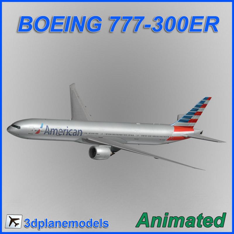 773AMA1.jpg