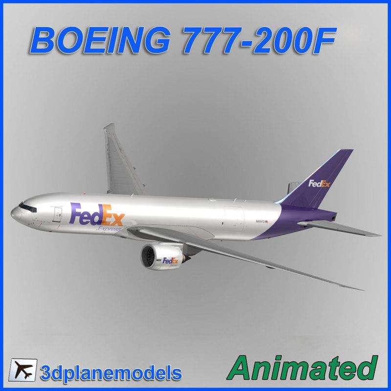 77FFED1.jpg