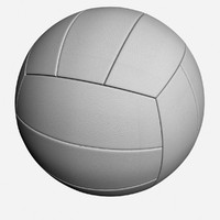 Free VolleyBall