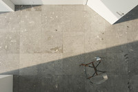 HD Concrete Surface 2