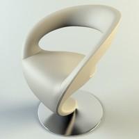 3dsmax infiniti pin