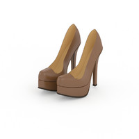 maya fendi women shoes