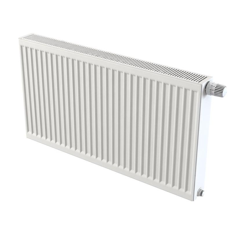 Kermi heater0001.jpg