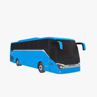 s515 bus max