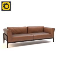 elm sofa armchair max