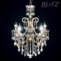 3d blitz 8306-45 model