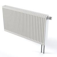 maya kermi radiator