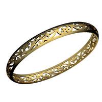 maya hard bracelet