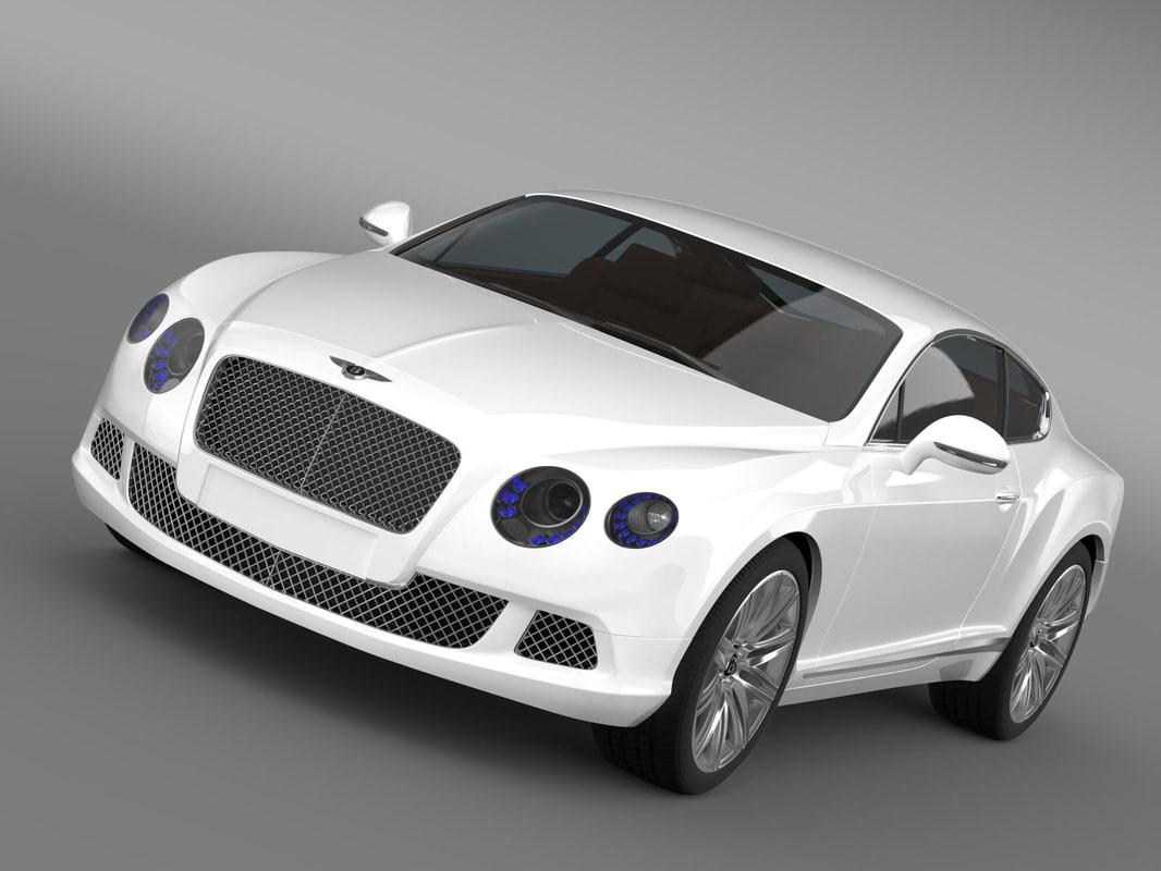 Bentley_Continental_GT_Speed_2012_ (1).jpg
