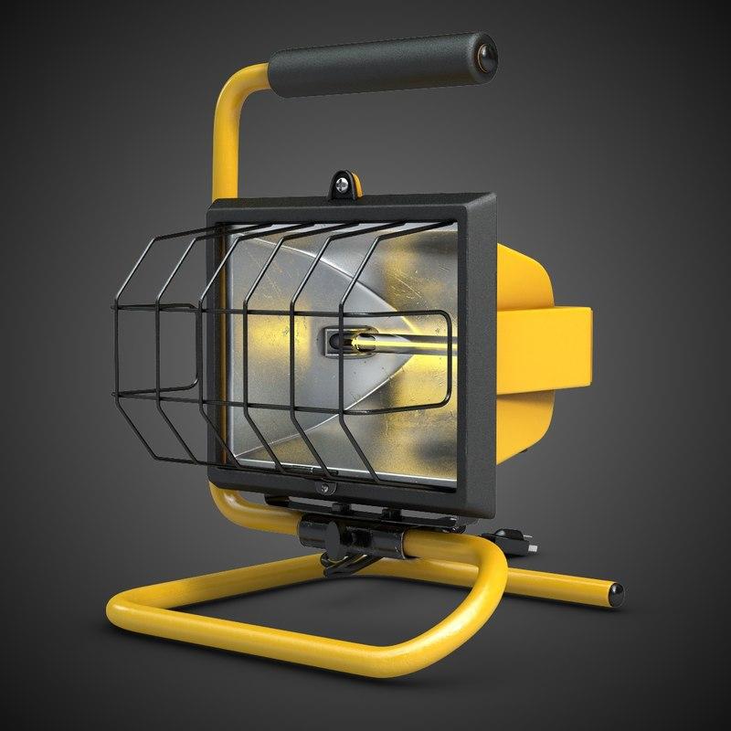 LightTorch-1chkDark.jpg