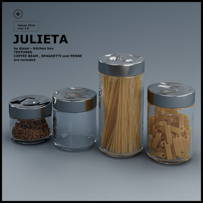 julieta cover.jpg