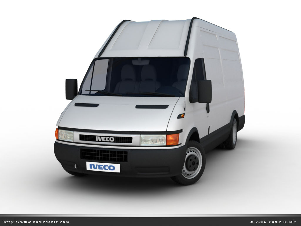 iveco_front.jpg