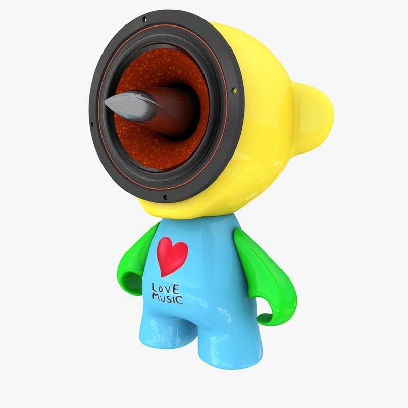toy art20.jpg
