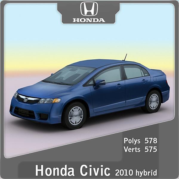 --915_Civic2010_0011.jpg