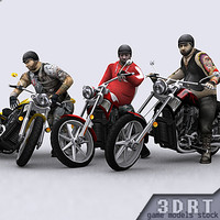 3DRT-Bikes-collection-ver.1.1.zip