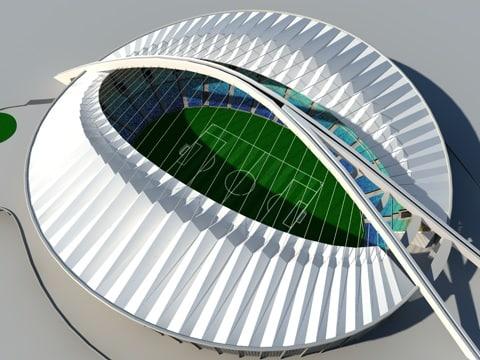 durban_stadium3.jpg