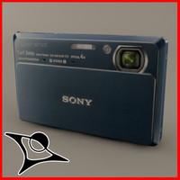 maya sony txt 7