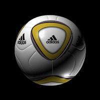 3d soccerball 03