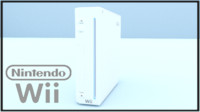 blend wii console