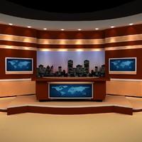 Virtual Set11