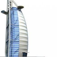maya lugger hotel