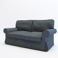 max seat 2