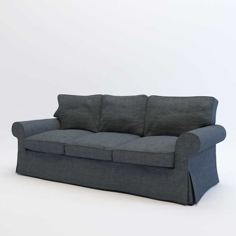 Ikea_Ectorp_3_seat_grey.jpg